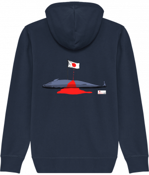 french-navy_dos