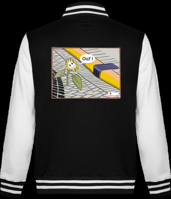 jet-black-white_dos