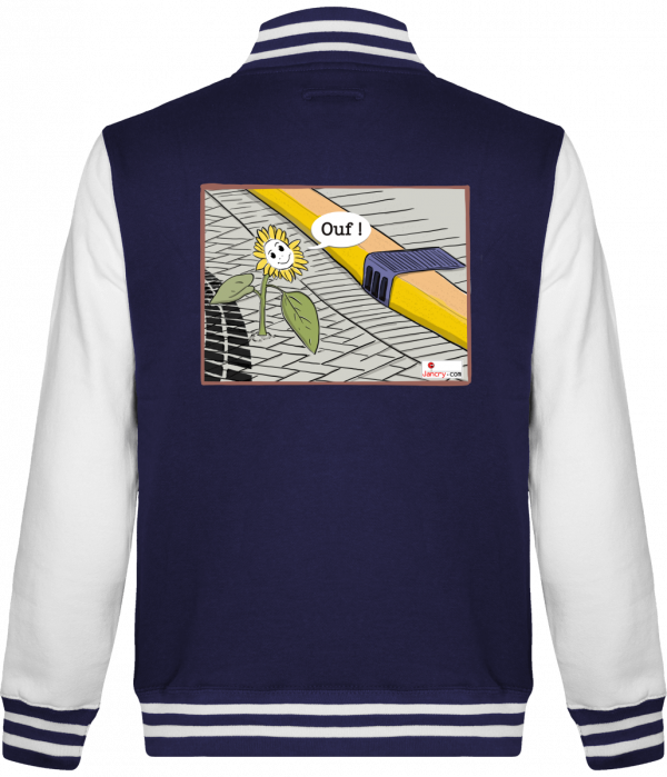 oxford-navy-white_dos