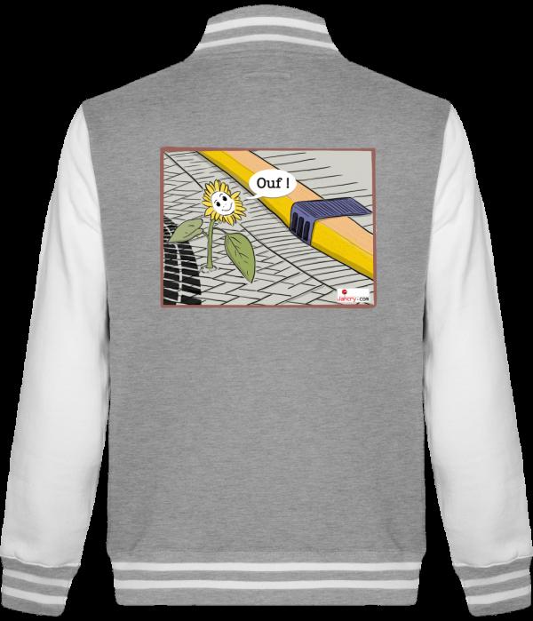 heather-grey-white_dos