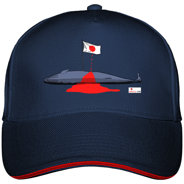 french-navy-classic-red_face