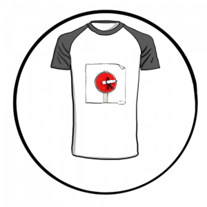 T-Shirts BaseBall
